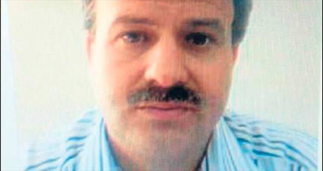 Adana imamı Bursa'da yakalandı