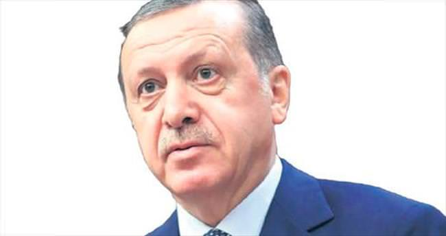 'Ülkemizi sapıklara bırakmayacağız'