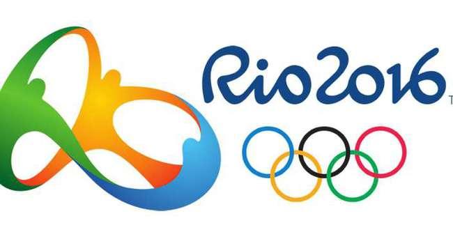 Rio 2016 Olimpiyat Oyunları TRT'de