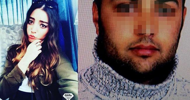 17 yaşındaki Kader'in katilinden pişkin savunma!