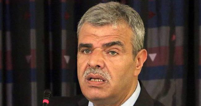 7 Ağustos Türk siyaseti için önemli bir tarih olarak anılacak