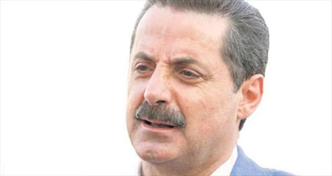 """""""Darbe gecesi Kobani'de ne hazırlık yaptılar?"""""""