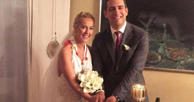 Helin Avşar'ın evliliğinde neler oluyor?