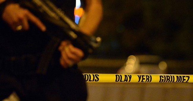 Diyarbakır'da bomba yüklü araç ele geçirildi