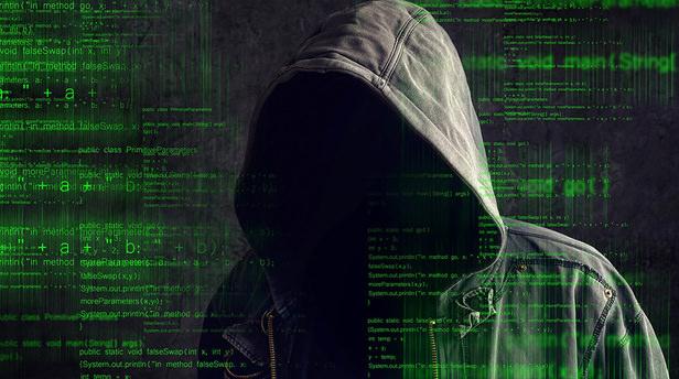PKK'nın hackerı yakalandı!