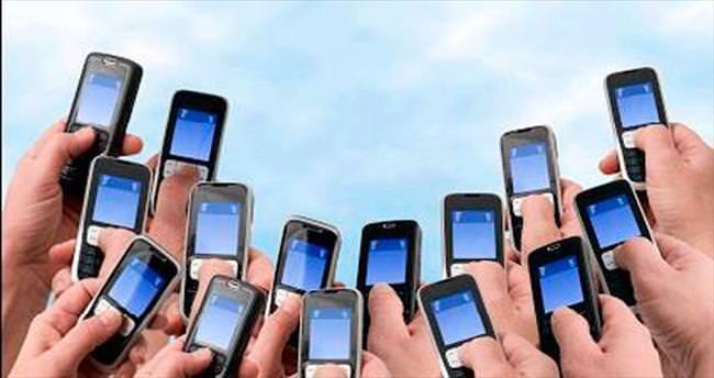 Kurtuluş SMS'i