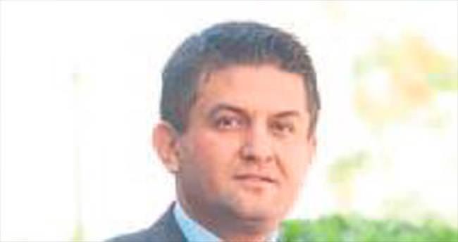 SGK eski müdürü Erol serbest kaldı