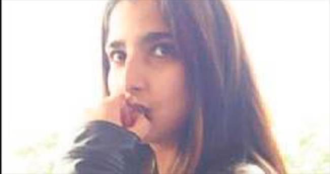 15 yaşındaki Dilara kayboldu