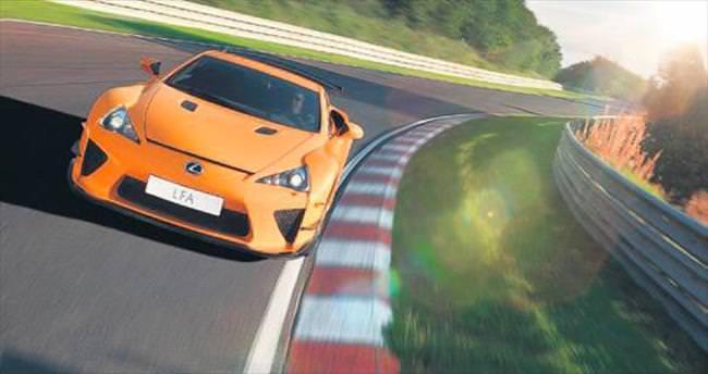 Akio Toyoda imzaladı fiyatı 7 milyon $'a çıktı