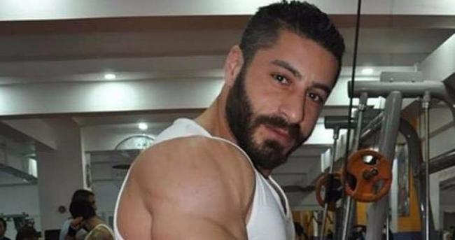Türkiye şampiyonu kavgada öldürüldü!