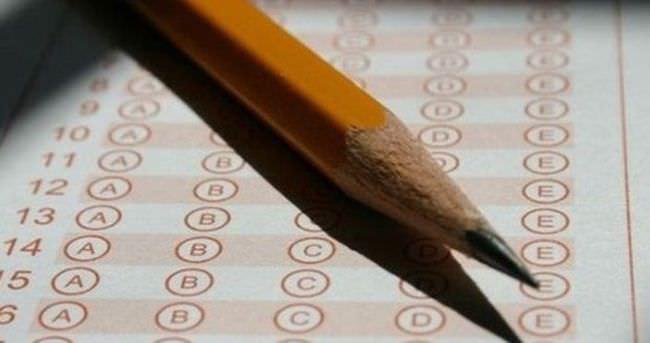 2016-KPSS ortaöğretim/önlisans başvuruları yarın başlıyor