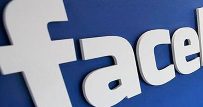 Facebook paylaşımına 350 bin TL ceza