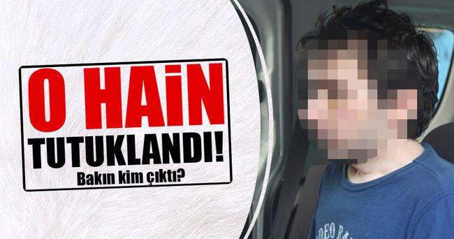 PKK'nın Bingöl saldırısını öven kişi tutuklandı!