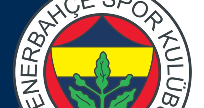 İşte Fenerbahçe'nin zararı