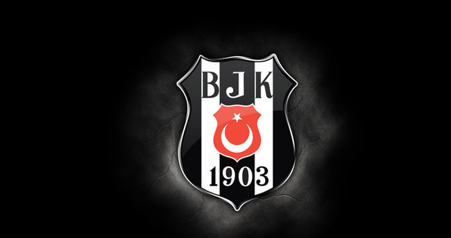 Beşiktaş zarar açıkladı