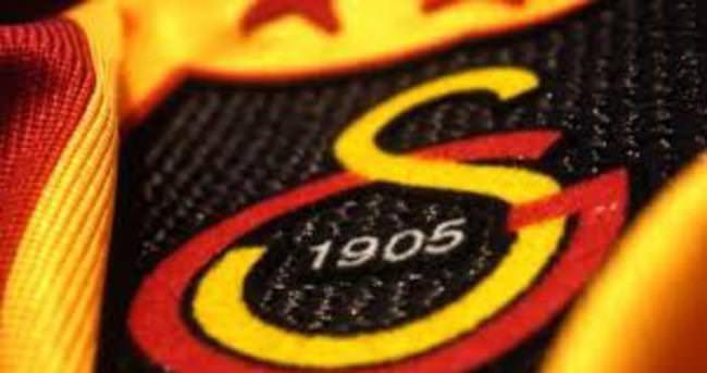 Galatasaray 79,6 milyon lira zarar açıkladı