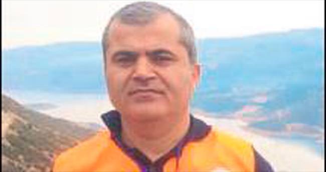 AFAD Müdürü gözaltına alındı