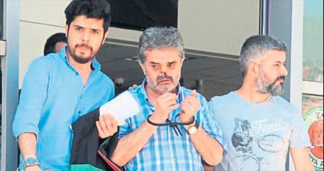 FETÖ'nün finans ayağı 22 işadamı tutuklandı