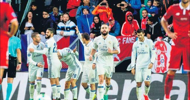 Ramos bitti demeden bitmez