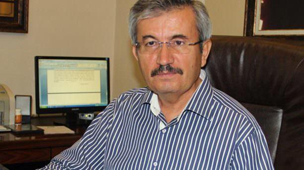 MHP'li eski vekil gözaltına alındı!