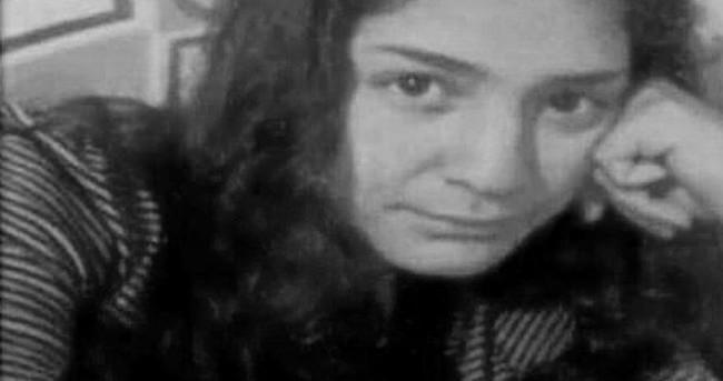 Kayıp kızın, kurşunlanmış cesedi bulundu