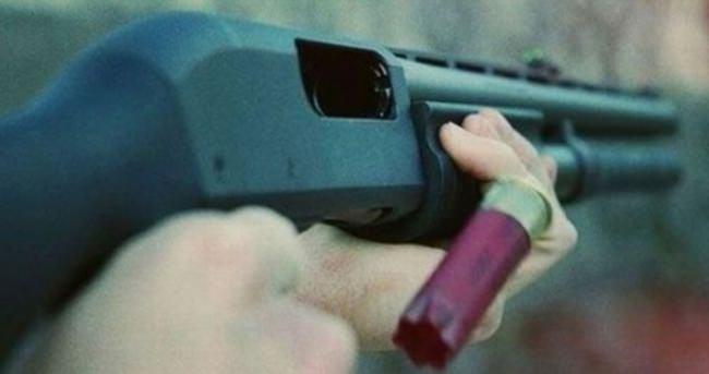 Düzce'de cinayet: 1 ölü