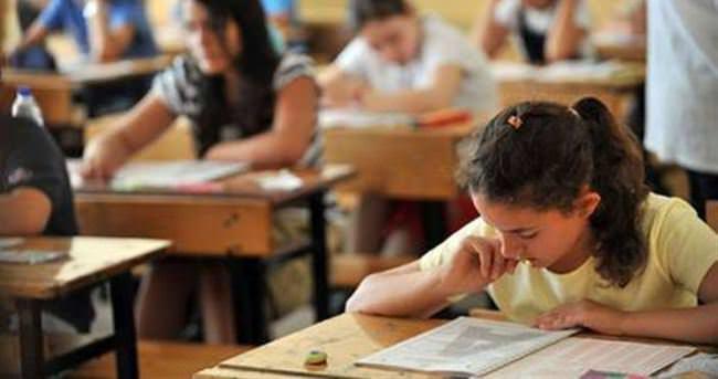 TEOG sınav sonuçları bugün açıklanacak