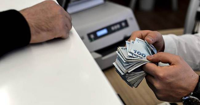Konut kredisinde faiz indirimiyle bir araba parası cepte