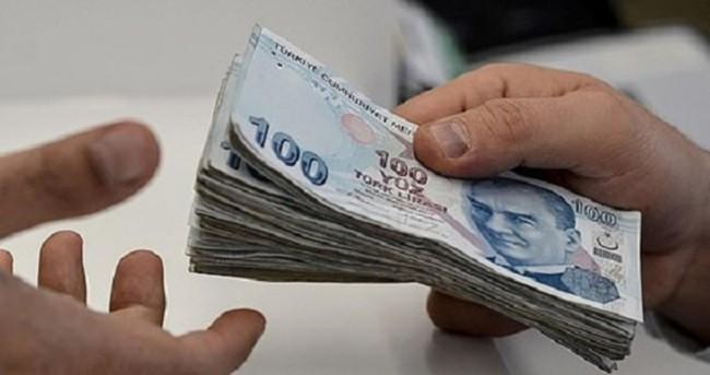 BDDK'dan çağrı: O bankaları şikayet edin