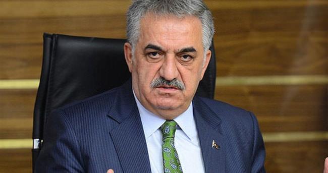 AK Parti'den flaş af açıklaması