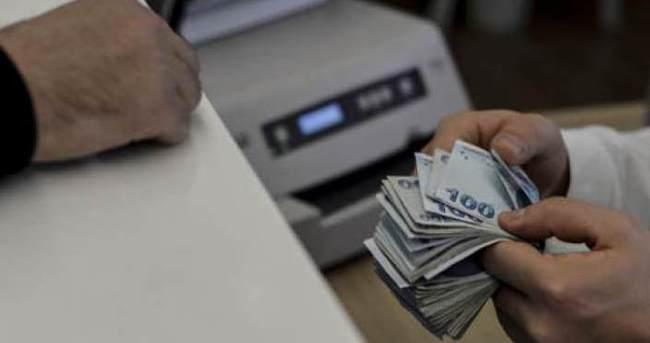 Bankalar konut kredisi faizlerini düşürüyor