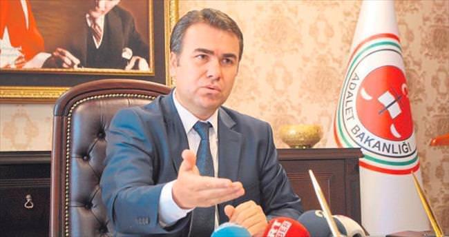 Burdur'da 78 tutuklama