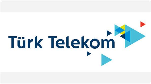 Türk Telekom üst yönetiminde görev değişiklikleri yapıldı