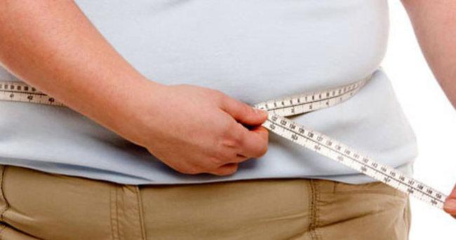 Obezite ameliyatı hangi durumlarda yapılmalıdır