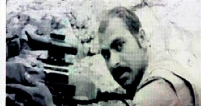 Gri listedeki 2 PKK'lı İstanbul'da yakalandı