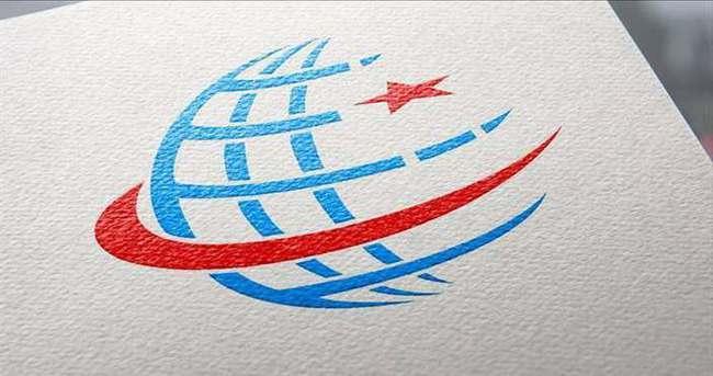 Ulaştırma, Denizcilik ve Haberleşme Bakanlığında atamalar