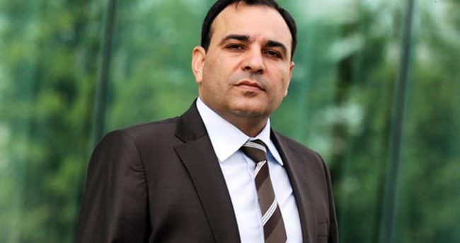 Bülent Keneş'in öğretmen kardeşi tutuklandı