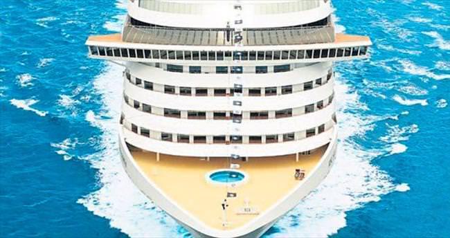 Gemi seyahatinden kârlı çıkma rehberi