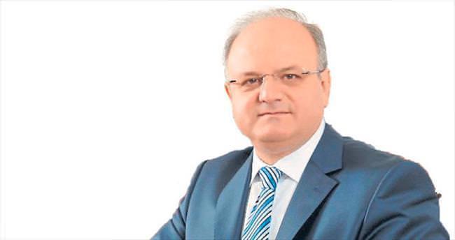 Mersin Valisi Özdemir Çakacak teşekkür etti