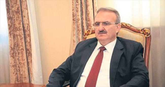 Antalya sporun başkenti olacak