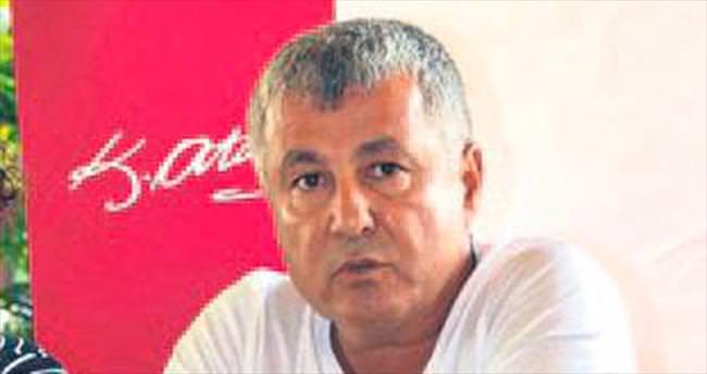 Manavgat'ta 5 kişi daha açığa alındı