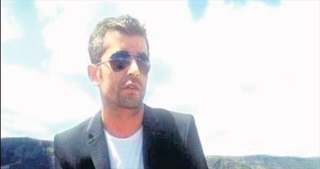 PKK, AK Parti gençlik kolları başkanını öldürdü