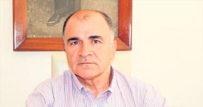 Türkiye demokrasi refleksini gösterdi
