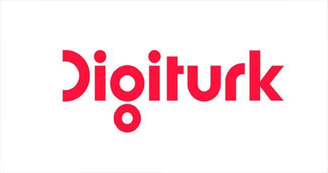 Digiturk'ten birlik beraberlik çağrısı