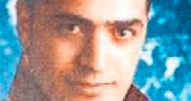 Danıştay suikastının kilidi: Gülen'in yeğeni
