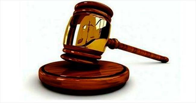 Avukatlar ücret talep etmedi davalar düştü