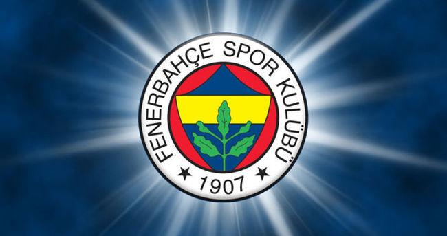 Fenerbahçe transfer haberleri (16 Ağustos 2016)