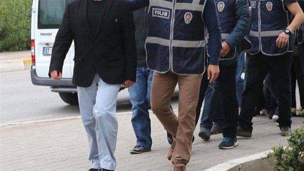 İstanbul Başsavcılığı'ndan açıklama