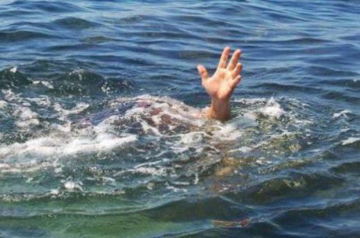 Öğrencilerini kurtaran iki Kur'an kursu öğretmeni boğuldu