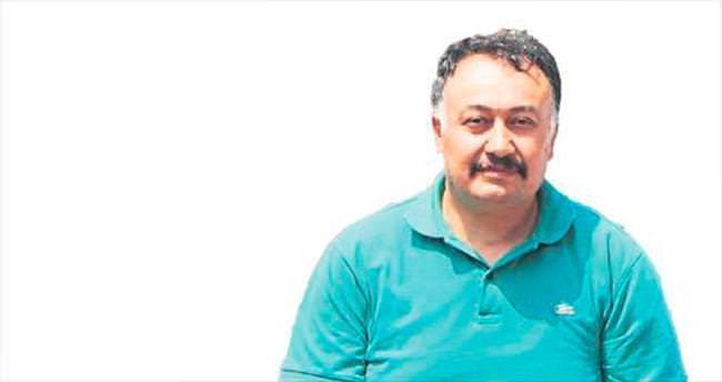 Adana eski KOM müdürü gözaltında